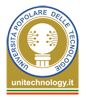 Unitechnology